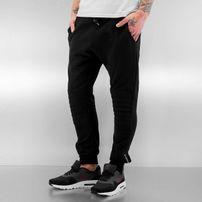 2Y Sweatpants Black