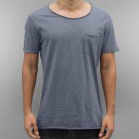 2Y Wilmington T-Shirt Grey