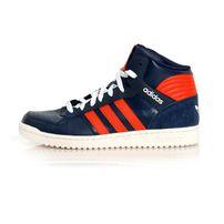 Adidas Pro Play 2 Navy Orange White M29391