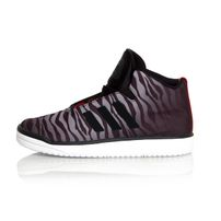 Adidas Veritas Onix Footwear AF4388