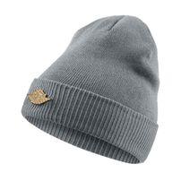 Air Jordan Jumpman Knit Hat Cool Grey Metallic Gold