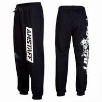 Amstaff Agador Sweatpants Black