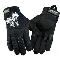 Amstaff Esan Gloves Black