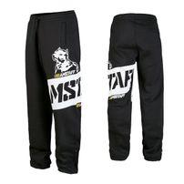 Amstaff Mailo Sweatpants