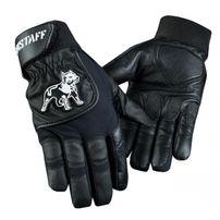 Amstaff Migu Gloves Black