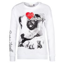 Babystaff Koinu Sweater