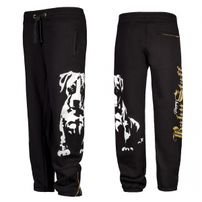 Babystaff Manita Sweatpants Black