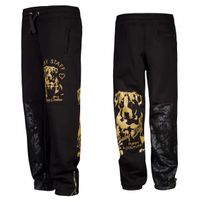 Babystaff Nidra Sweatpants Black