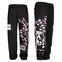 Babystaff Rya Sweatpants Black