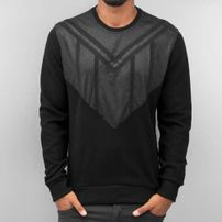 Bangastic Arrow Sweatshirt Black