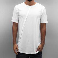 Bangastic Ben T-Shirt White