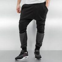Bangastic Bouba Sweat Pants Black