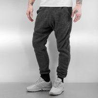 Bangastic Grand Sweat Pants Dark Grey