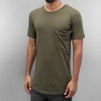 Bangastic Jack T-Shirt Olive