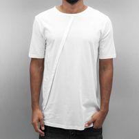 Bangastic Karl T-Shirt White