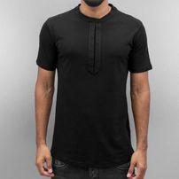 Bangastic Matt T-Shirt Black