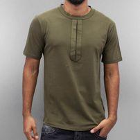 Bangastic Matt T-Shirt Olive