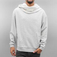 Bangastic Monabiker Sweatshirt Grey