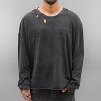 Bangastic Simpitian Sweatshirt Black