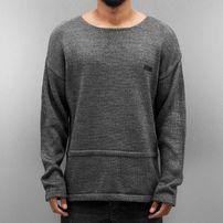 Bangastic Sweatshirt Dark Grey