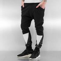 Bangastic Vencel Sweat Pants Black