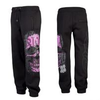 Blood In Blood Out Calavera Sweatpants