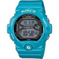 Casio Baby-G BG 6903-2 (453)