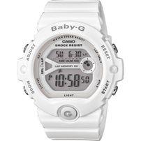 Casio Baby-G BG 6903-7B (453)