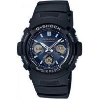 Casio G-Shock AWG M100SB-2A (445)