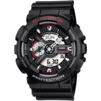 Casio G-Shock GA 110-1A (411)