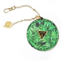 Cayler & Sons C&S Kush Coin-Pouch