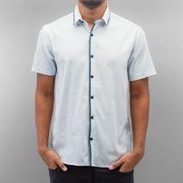 Cazzy Clang *B-Ware* Feim Shirt Blue