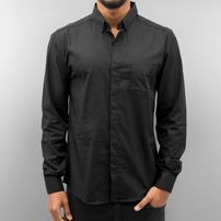 Cazzy Clang Basic Shirt Black