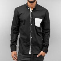 Cazzy Clang Lion II Shirt Black
