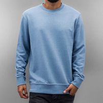 Cyprime Aquila Sweatshirt Blue