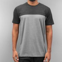 Cyprime Gereon T-Shirt Grey