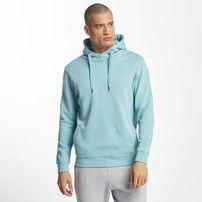 Cyprime / Hoodie Platinum in blue