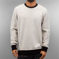 Cyprime Sean Sweatshirt Grey