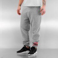 Dangerous DNGRS Dangersript Sweatpants Grey