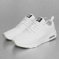 Dangerous DNGRS London Sneakers White/Grey