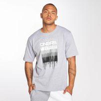 Dangerous DNGRS / T-Shirt DripCity in grey