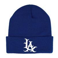 Dyse One LA čapica modrá