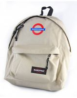 EASTPAK PADDED PAK´R Paperstone