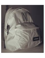 EASTPAK PADDED PAK'R BASE WHITE INI