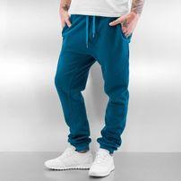 Just Rhyse Egino Sweatpants Blue