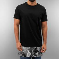 Just Rhyse Heaven T-Shirt Black
