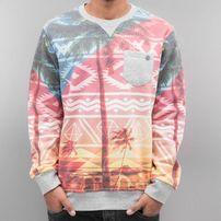 Just Rhyse Matanuska Sweatshirt Colored