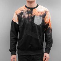 Just Rhyse Sunnyvale Sweatshirt Anthracite