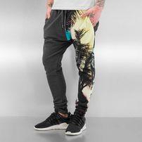 Just Rhyse Wasilla Sweatpants Colored
