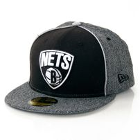 New Era Herr Pop Brooklyn Nets